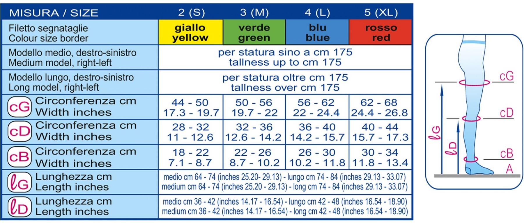 MONOCOLLANT CORTO SINISTRO - BIANCO