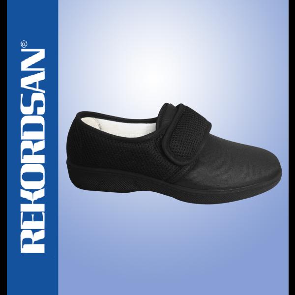 scarpe ortopediche comfort