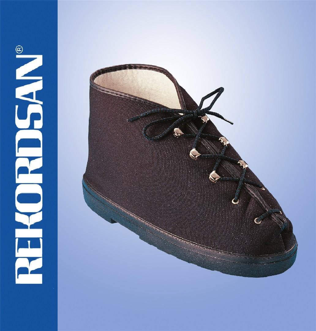 scarpa da gesso