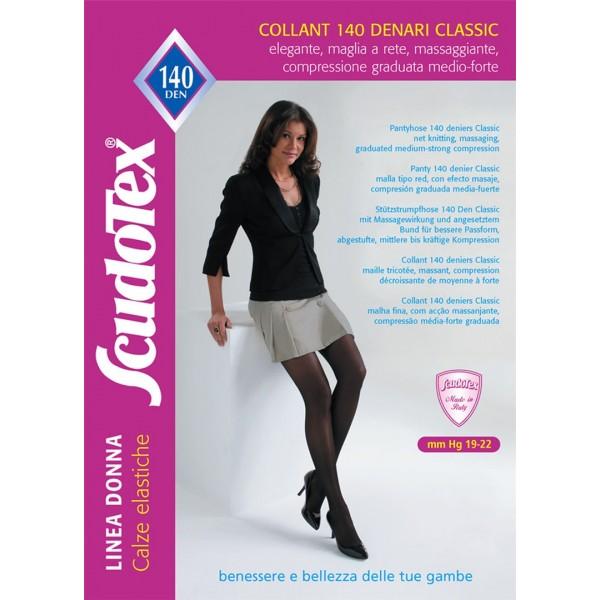 COLLANT 140 DENARI CLASSIC