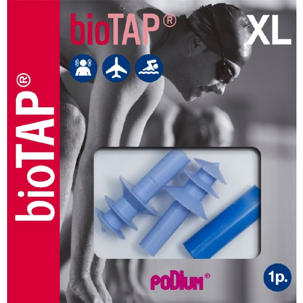 TAPPI SILICONE EXTRA