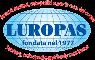 Luropas